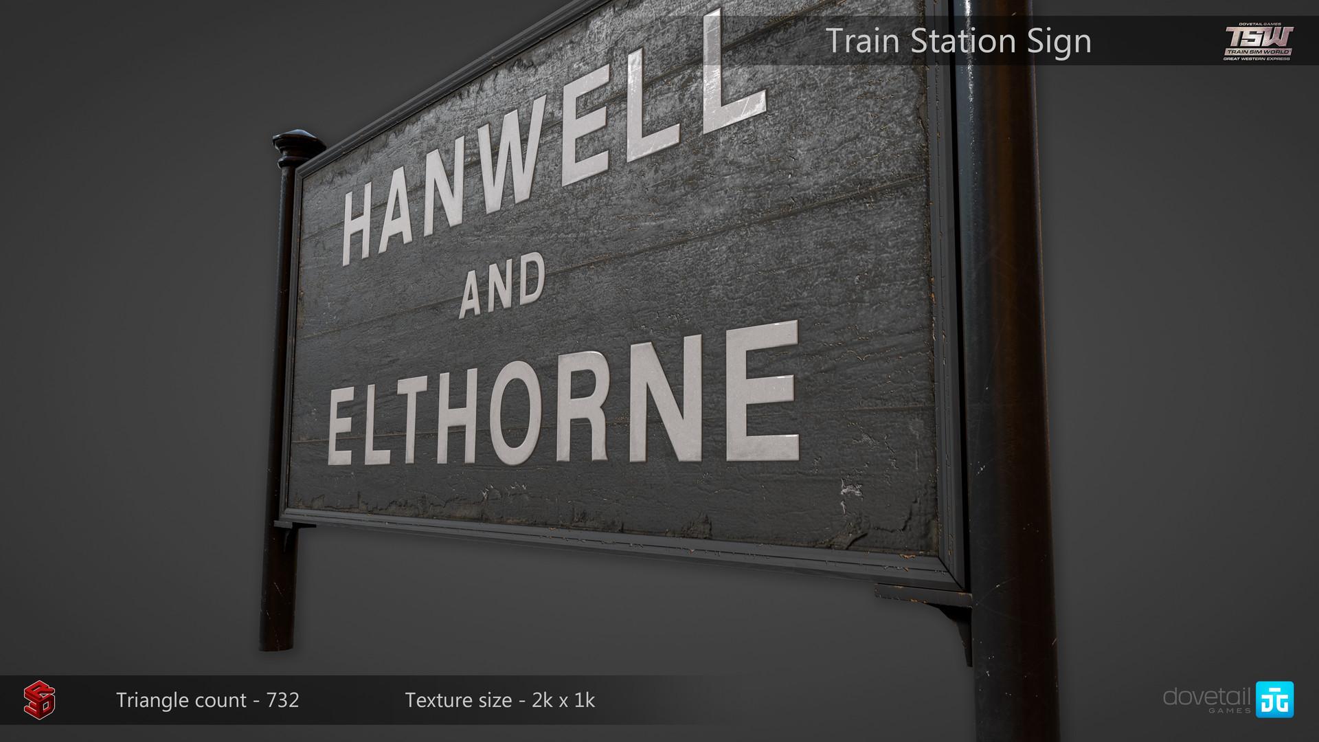 Ross mccafferty trainstationsign 05