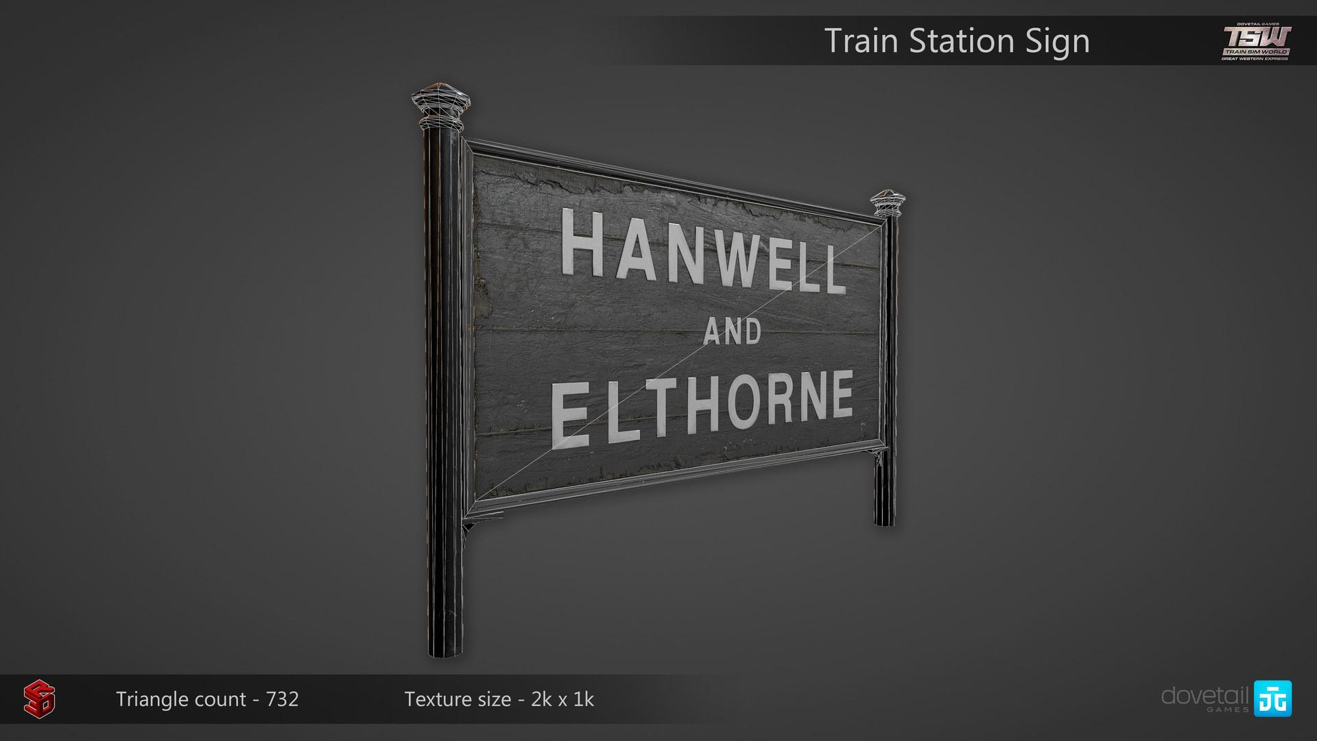 Ross mccafferty trainstationsign 06