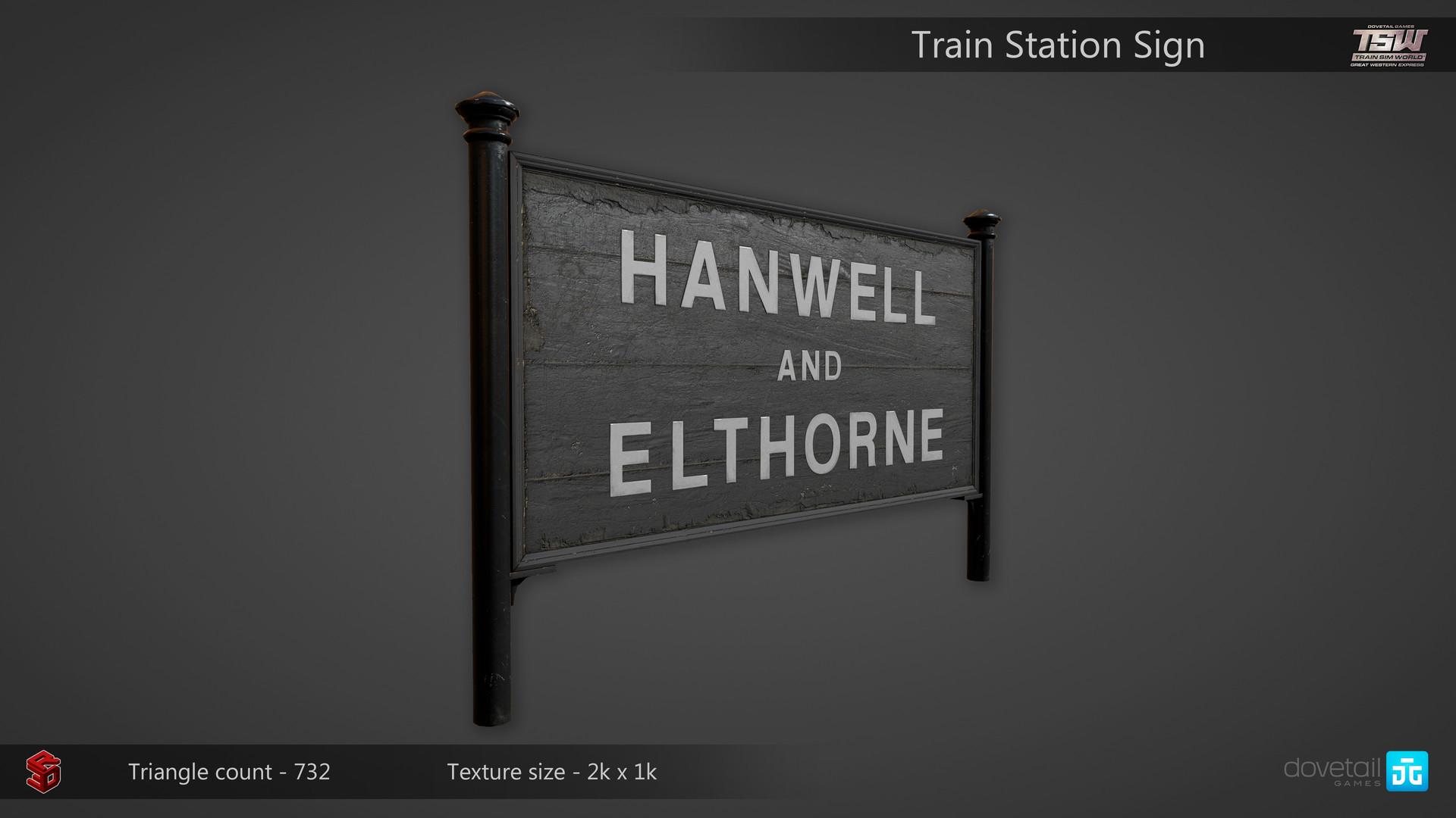 Ross mccafferty trainstationsign 01