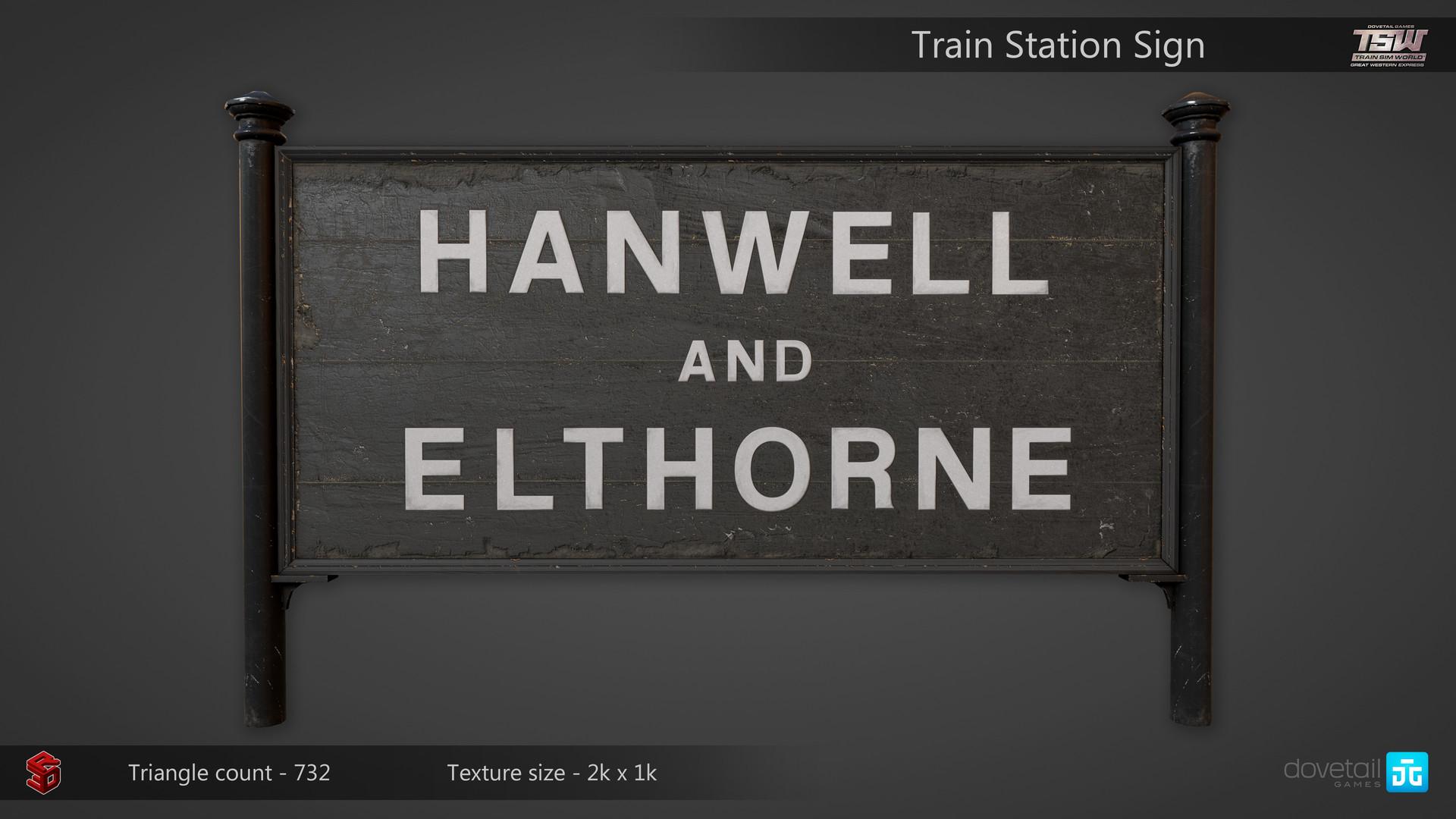 Ross mccafferty trainstationsign 02