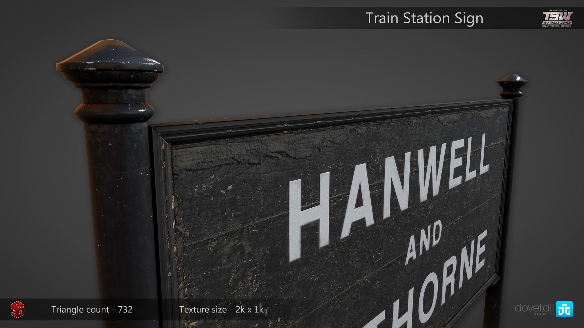 Ross mccafferty trainstationsign 03
