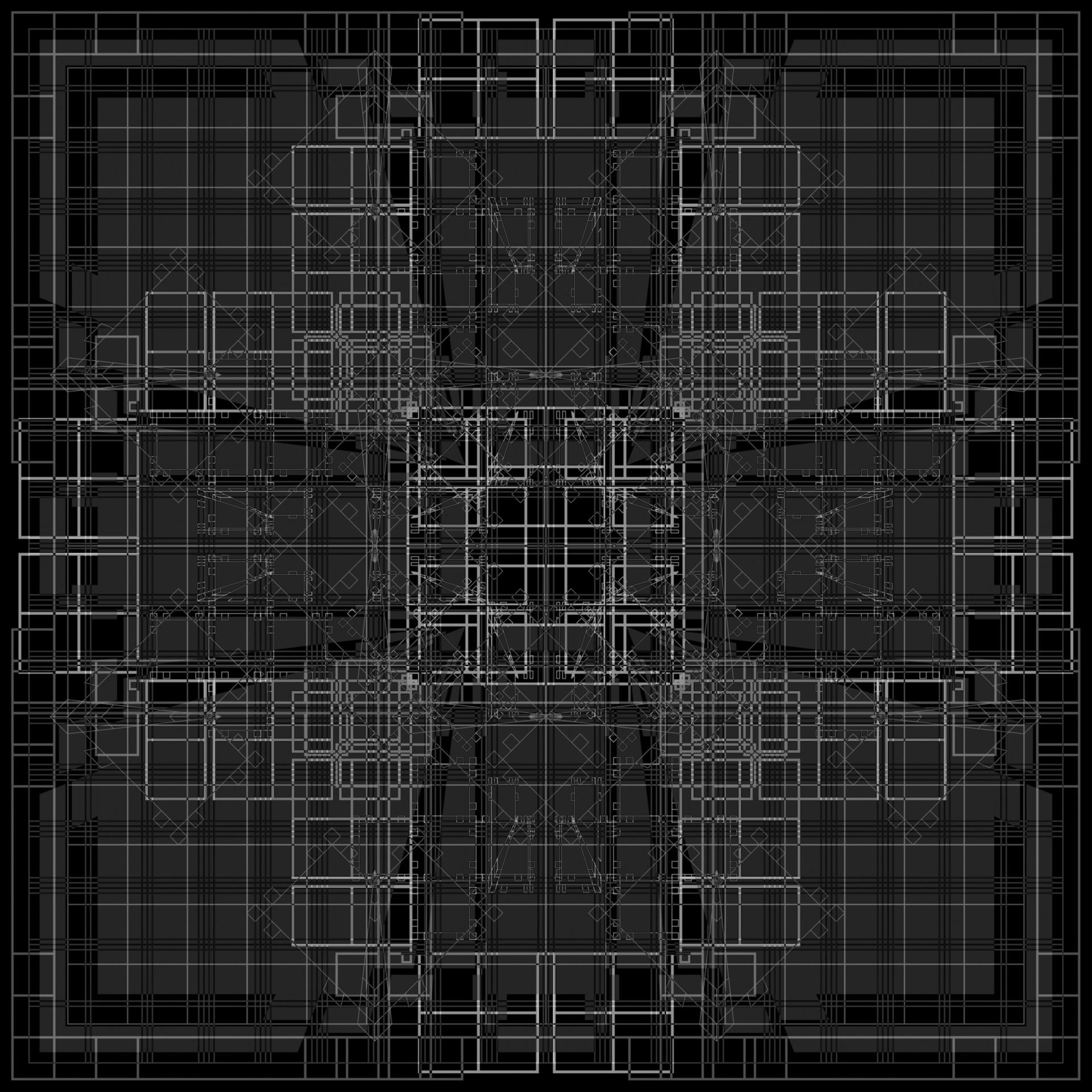 Guido salto 09012016 texturedesign gs 01 displacement