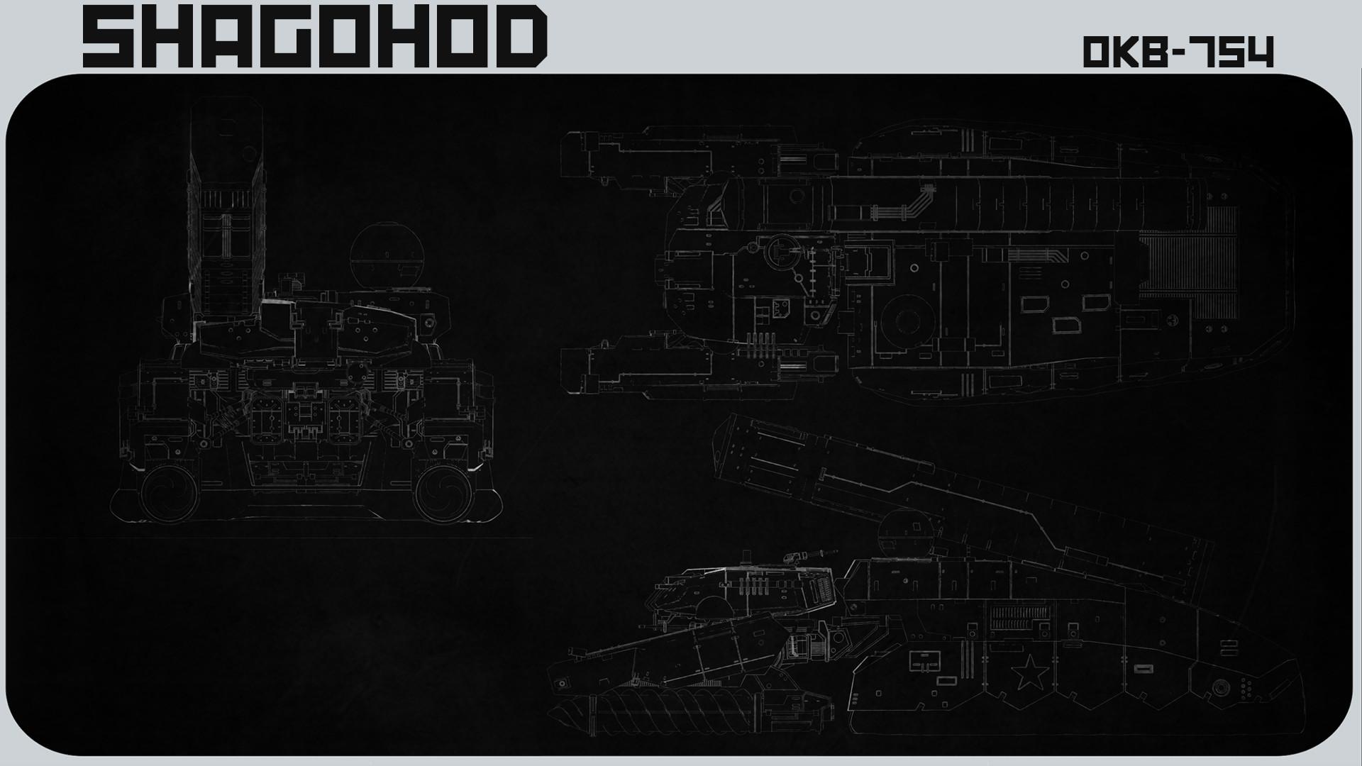 Ben nicholas bennicholas shagohod blueprints 02