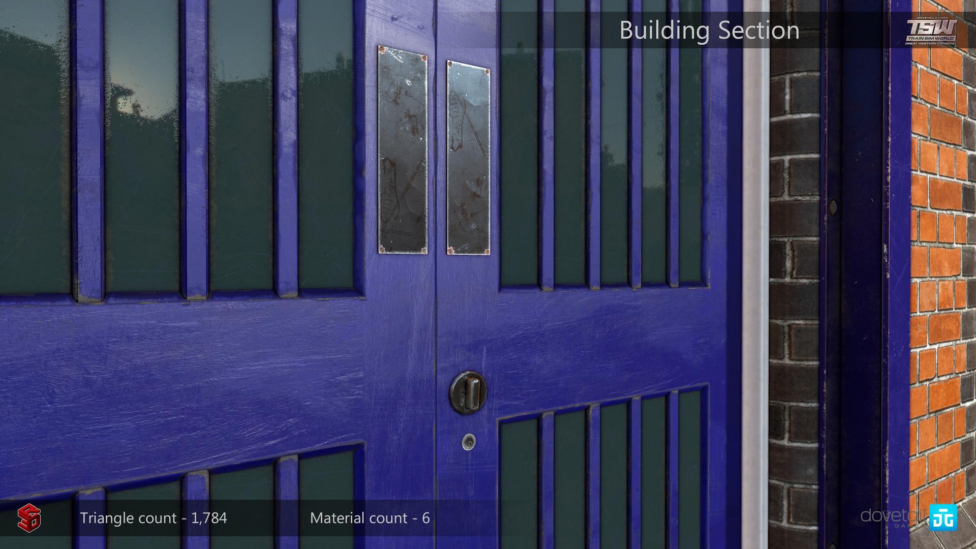 Ross mccafferty buildingsection 07