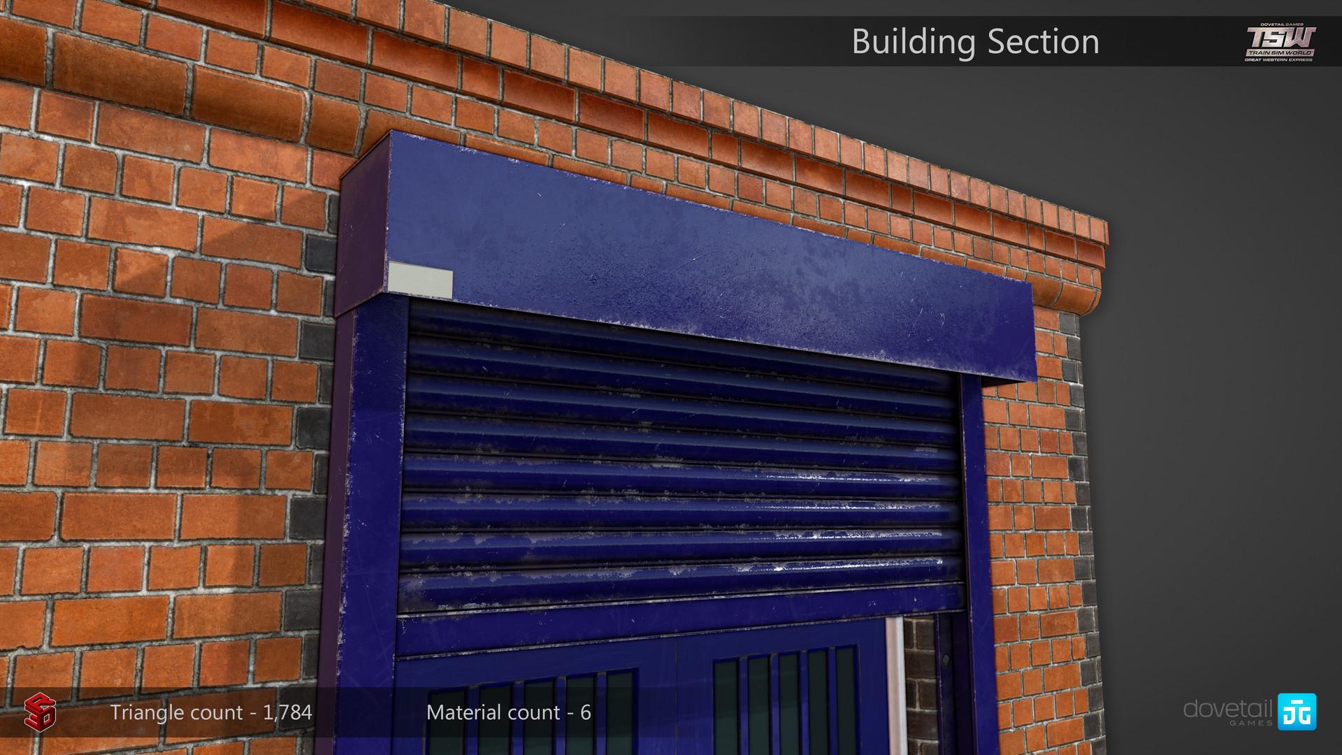 Ross mccafferty buildingsection 03