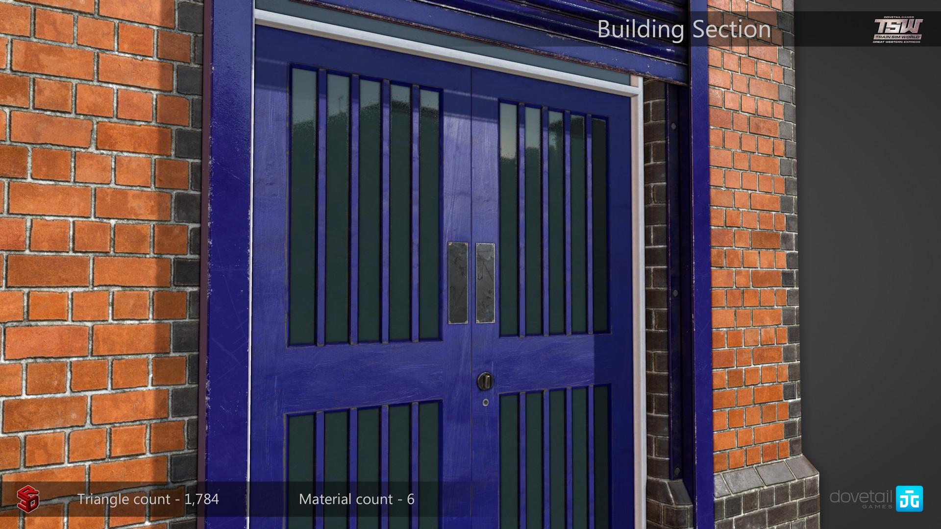 Ross mccafferty buildingsection 04