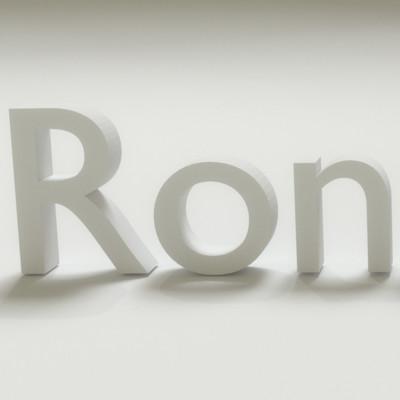 Ron tabora rontabs2