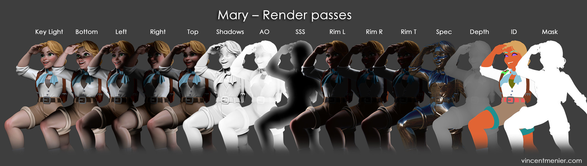 Vincent menier mary breakdown 05 render s