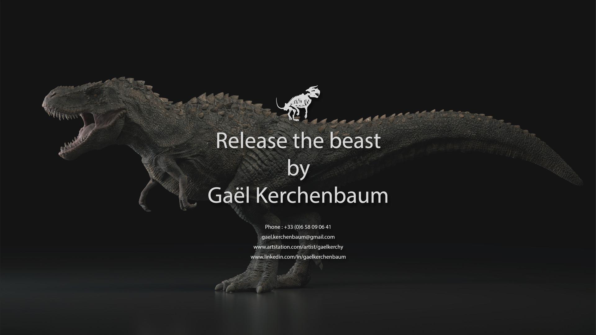 Gael kerchenbaum trex2017 001