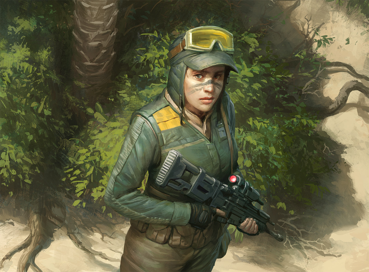 darren-tan-swd-rebelcommando-da.jpg?1505