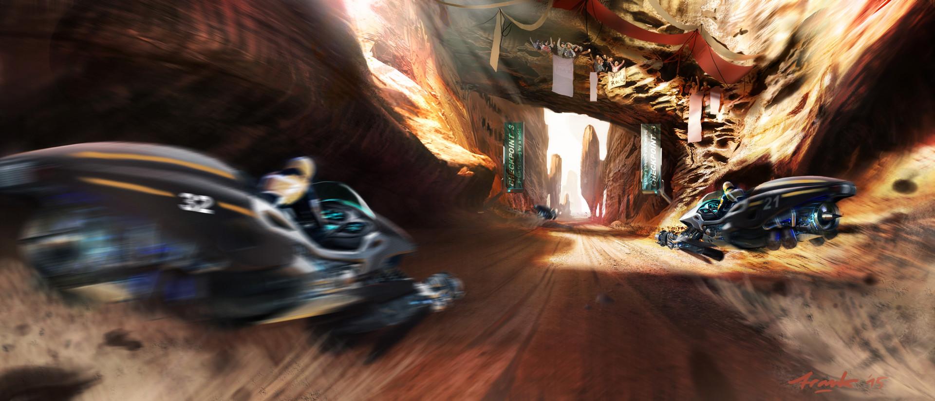 frank-hartenhoff-canyon-race-01.jpg?1505