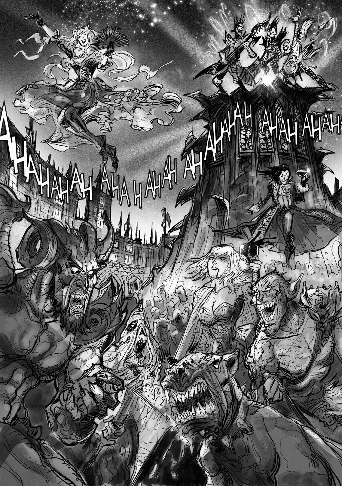 Daniele afferni 012 niflheim page 01