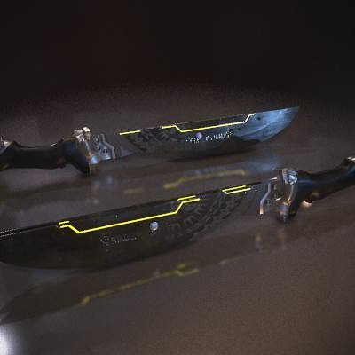 Boss key productions concept art depository mview image20150729 17207 nivzd6