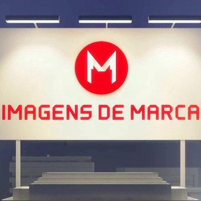 Miguel madail de freitas 450745434 1280