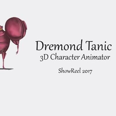 Dremond tanic 631494568 640