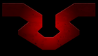 Redshift logo2