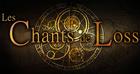 Logo loss new2