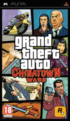 157811 grand theft auto   chinatown wars %28europe%29 9
