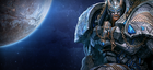 Game insight gave an exclusive preview of its new 3d browser promo site of celestials.