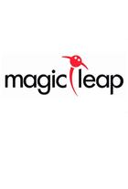 Magicleap