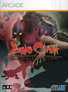 Zeno clash ultimate edition xbla 201435113816 1