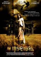Messengers ver2