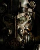 Fallout4 01