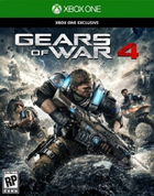 Gears of war 4 chinese subs 478869.1 4
