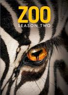 Zoo s2 e