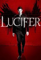 Lucifer s2 1536x2048