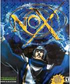 Nox %28video game   box art%29