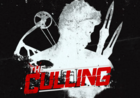 The culling banner