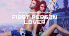 Firstpersonlover