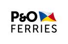 Poferries2014