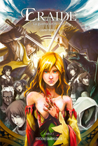 Eraide  the war without name 720p
