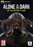 Alone in the dark illumination download cover free game