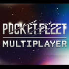 Pocket fleet ios