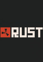 Rust pc cover 500x500