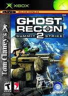 250px ghostrecon2 summit
