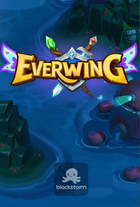 2914354 everwing