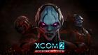 Xcom2 war of the chosen logo