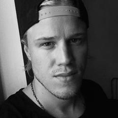 Joakim Stigsson